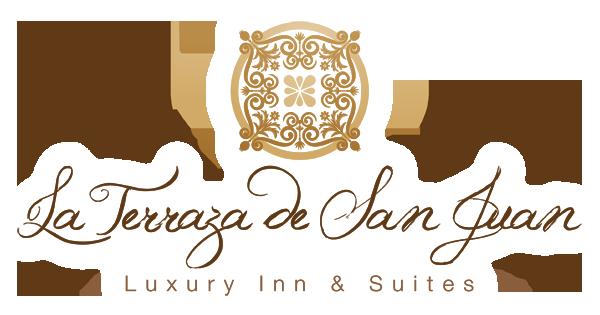 La Terraza Hotel San Juan